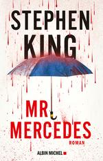 Vente Livre Numérique : Mr Mercedes  - Stephen King