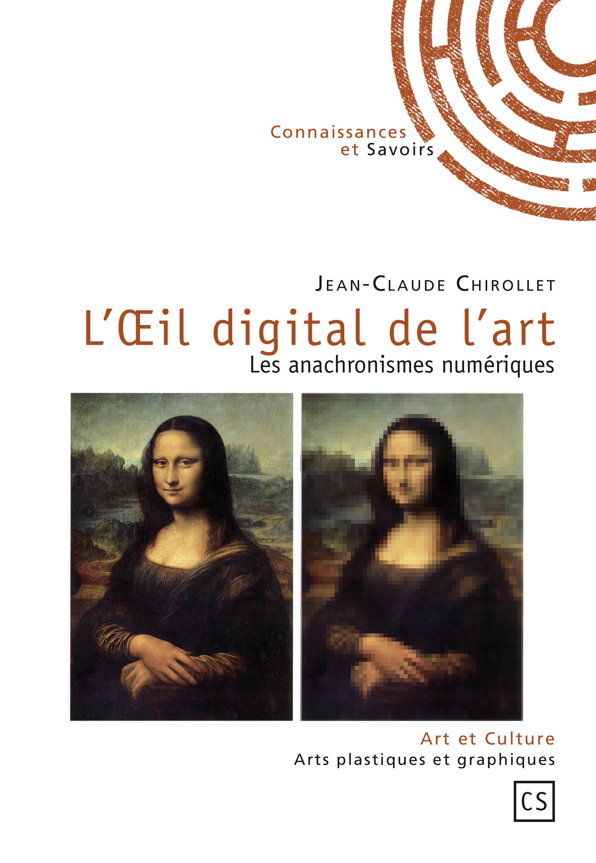 L'Oeil digital de l'art