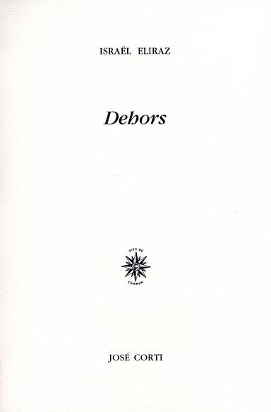 Dehors