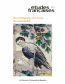 Volume 40, numéro 2, 2004 - Pascal Quignard, ou le noyau incommunicable