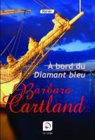 A Bord Du Diamant Bleu