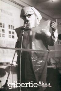 Alain Gibertie (1950-1996)