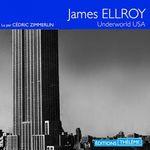 Vente AudioBook : Underworld USA  - James Ellroy
