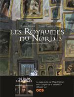 Couverture de Les royaumes du nord t.3