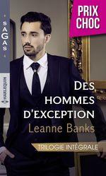 Vente EBooks : Un coeur à prendre - Un mariage à l'essai - Le secret d'un milliardaire  - Leanne Banks