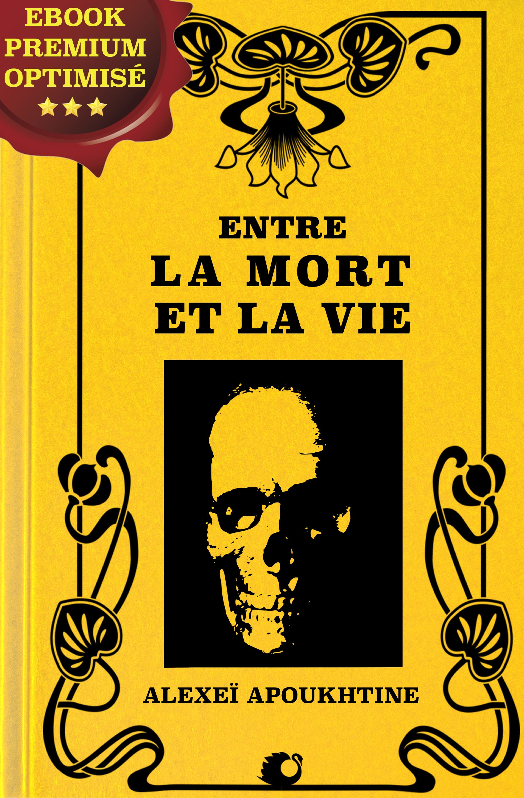 Entre la Mort et la Vie