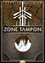 Vente Livre Numérique : Zone Tampon