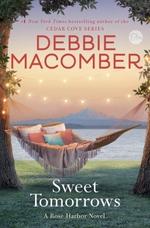 Vente EBooks : Sweet Tomorrows  - Debbie Macomber