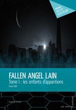 Fallen Angel Lain