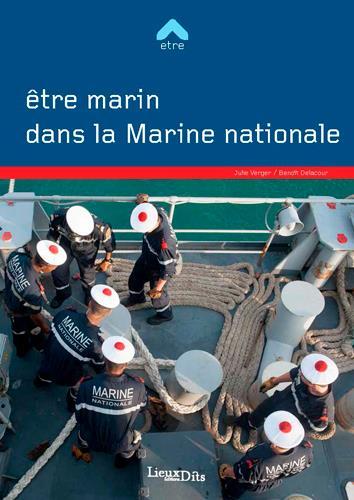 marin dans la marine nationale