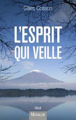Vente Livre Numérique : L'Esprit qui veille  - Gilles Cosson
