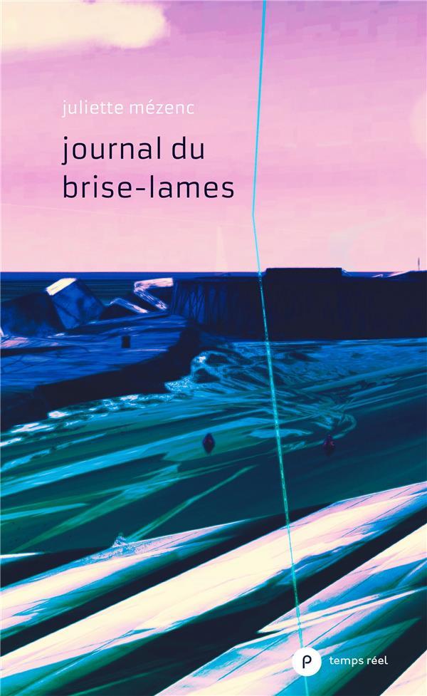 Journal du brise-lames