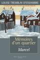 Mémoires d'un quartier, tome 7