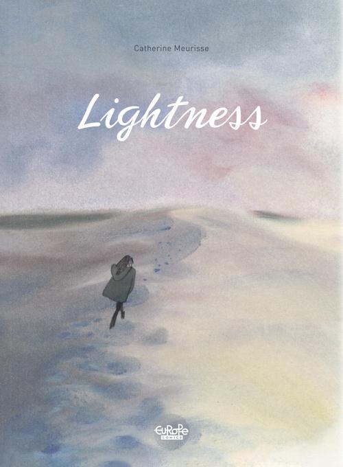 Lightness Lightness