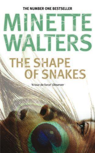 Shape of Snakes