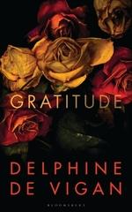 Vente EBooks : Gratitude  - Delphine de Vigan