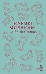 Vente EBooks : La Fin des temps  - Haruki Murakami