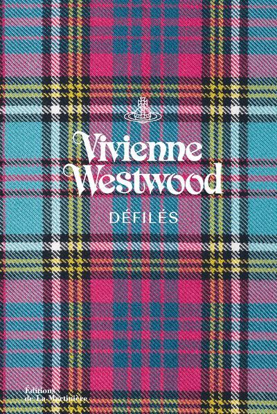 Vivienne Westwood : défilés