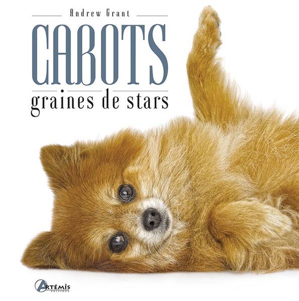 Cabots, graines de stars