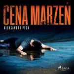 Cena marze´n  - Aleksandra Pech