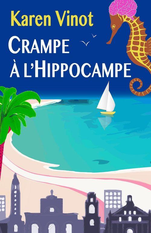 Crampe à l'Hippocampe