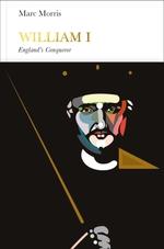 Vente Livre Numérique : William I (Penguin Monarchs)  - Marc Morris