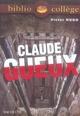 BIBLIOCOLLEGE - CLAUDE GUEUX, VICTOR HUGO