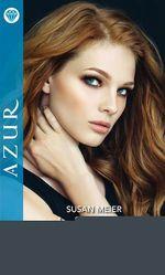 Vente Livre Numérique : Le fruit d'une liaison new-yorkaise  - Susan Meier