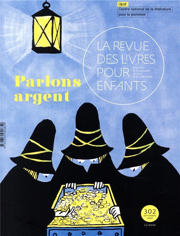 La Revue Des Livres Pour Enfants Parlons Argent La Revue Des Livres Pour Enfants Gallimard Jeunesse Revue Librairie Gallimard Paris