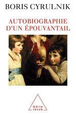 Vente Livre Numérique : Autobiographie d'un épouvantail  - Boris Cyrulnik