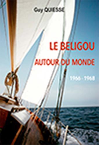 Le Beligou autour du monde, 1966-1968