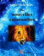 De nouvelles catacombes