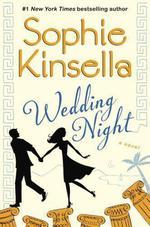 Vente Livre Numérique : Wedding Night  - Sophie Kinsella