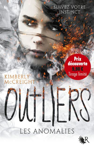 Outliers T.1