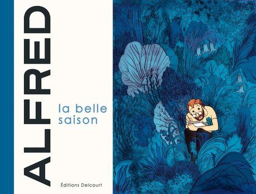 La Belle Saison  - Alfred