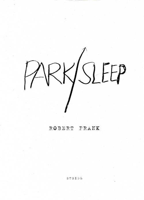 Park/sleep