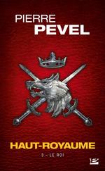 Vente EBooks : Le Roi  - Pierre Pevel