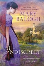 Vente Livre Numérique : Indiscreet  - Mary Balogh
