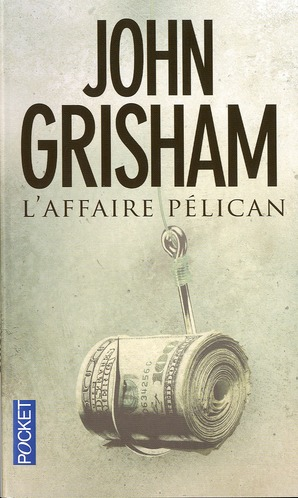 L'Affaire Pelican