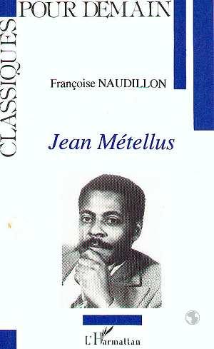 Jean metellus