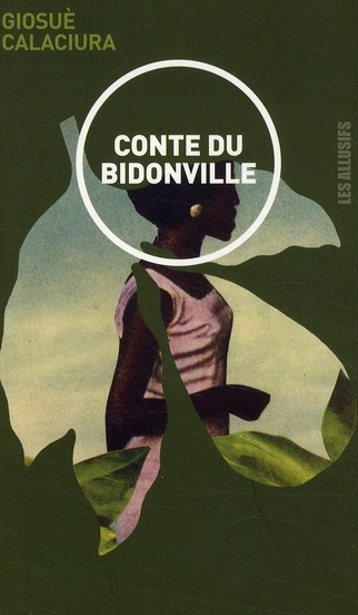 Conte de bidonville