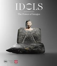 Idols the power of images /anglais