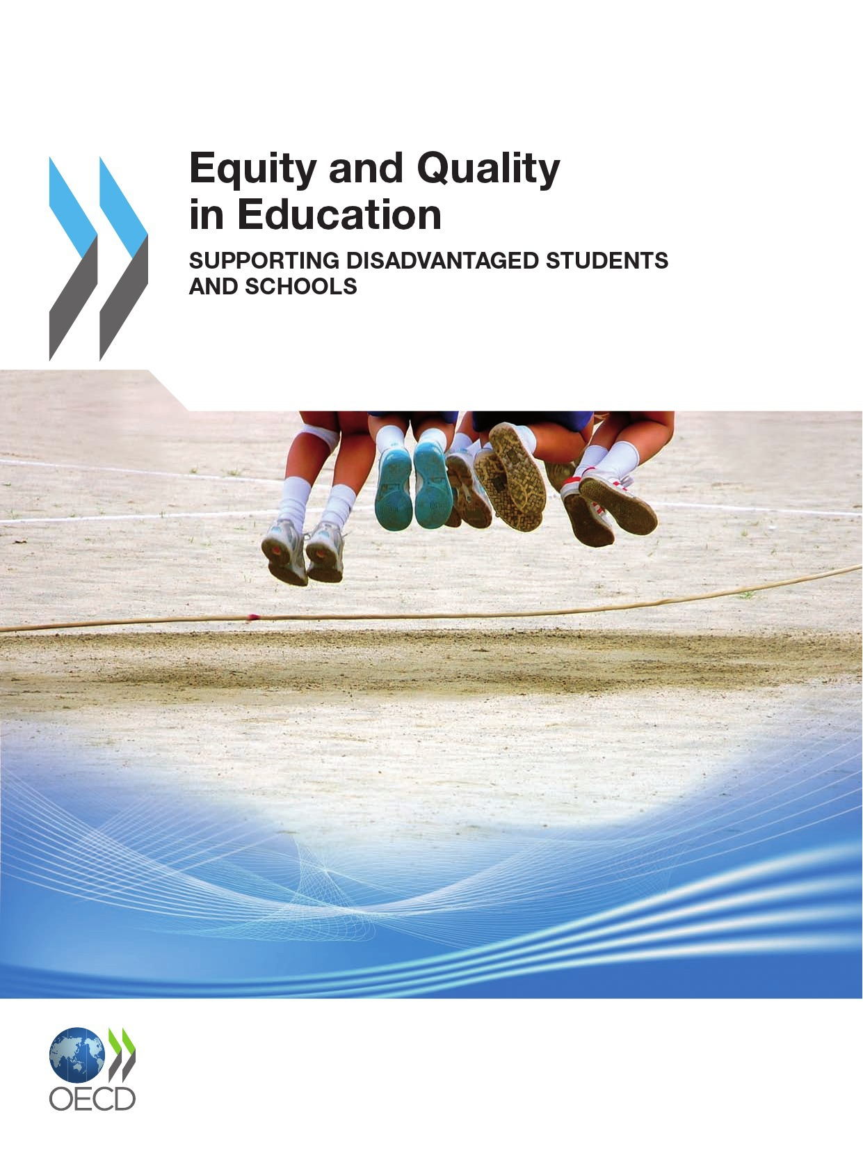 Equity and Quality in Education