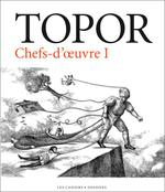 Chefs d'oeuvre t.1