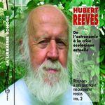 Vente AudioBook : Astronomie (Volume 2)  - Hubert Reeves