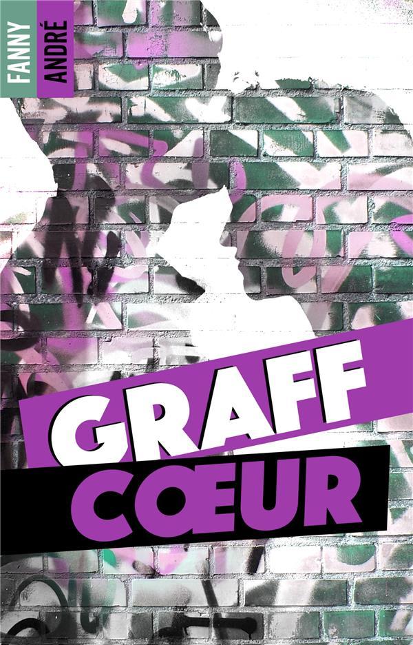Graff coeur