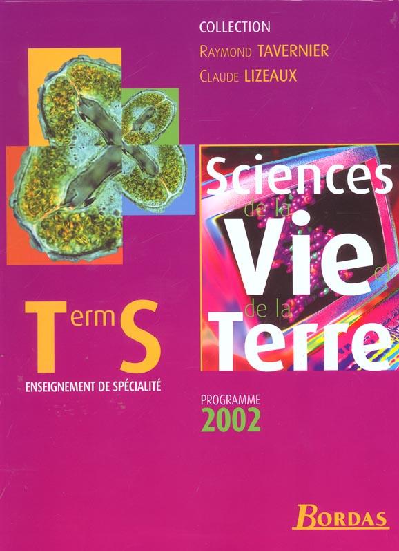 Svt term s spec 2002
