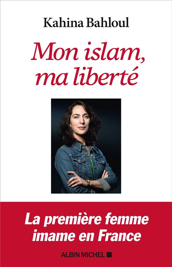 MON ISLAM, MA LIBERTE