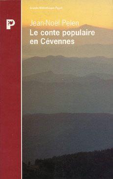 Les contes populaires des Cévennes