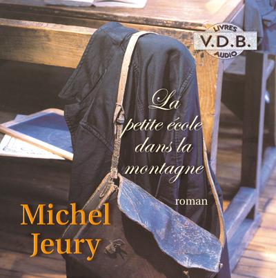 LE JEUNE AMOUR  CD JEURY MICHEL / CAYSAC CHRISTOP